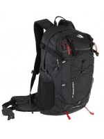 The North Face Angstrom original