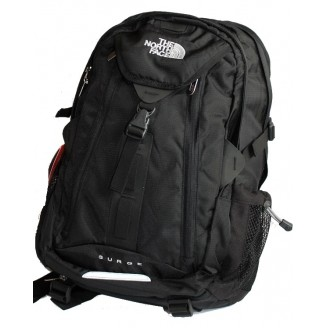 The North Face Surge copy