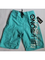 Шорты Billabong